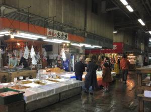 地方中央卸売市場2